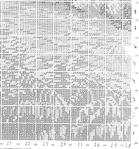������ 103227-c1f8b-15256588-m750x740 (652x700, 400Kb)