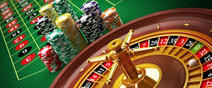 1395301525_01 казино 1 (700x291, 244Kb)