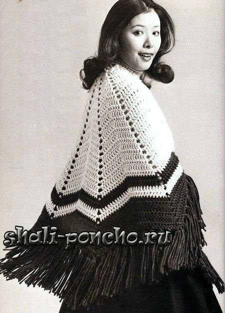 http://shali-poncho.ru/page/