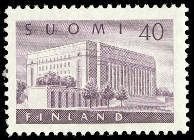 03 Parliament-House-1956 (378x273, 126Kb)