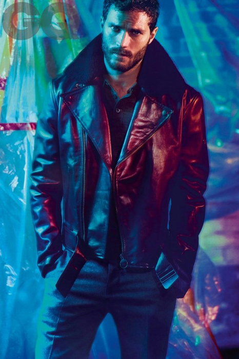 jamie-dornan-gq-06jan15-01 (466x700, 360Kb)