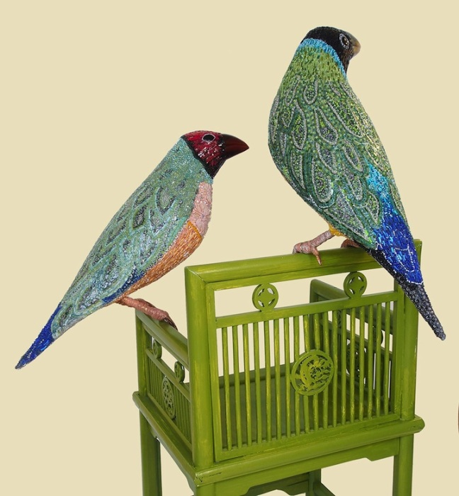 mosaic-birds-3 (648x700, 112Kb)