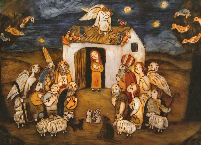 Nativity_aldashin (700x505, 301Kb)