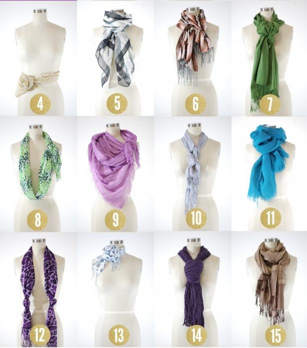 как красиво завязать шарф/5689873_rty (617x700, 242Kb)