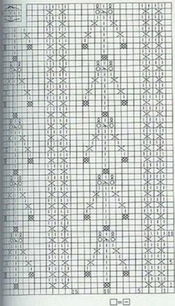 Aw2Ii4tE5Gw (347x604, 136Kb)