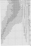 ������ 126692-5cd18-29325245-m750x740 (480x700, 297Kb)