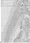 ������ 126692-80f6a-29325170-m750x740 (495x700, 306Kb)