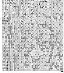 ������ 126692-0b48d-29325196-m750x740 (617x700, 372Kb)