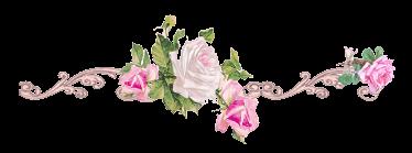 линейка роза2 (374x139, 17Kb)
