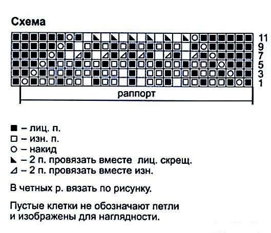 �1 (529x455, 179Kb)