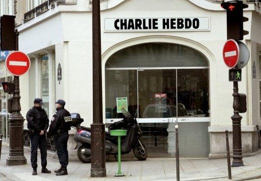 charlie_hebdo (520x360, 44Kb)