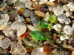 ������ Glass_Beach_Fort_Bragg_3 (700x525, 568Kb)