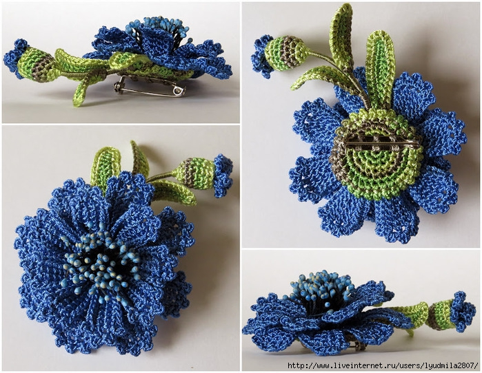 cornflower_tunis_crochet (700x542, 341Kb)
