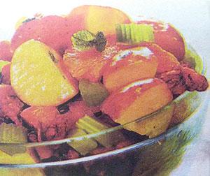 салат из картофеля/4685888_2salatkart (300x252, 26Kb)