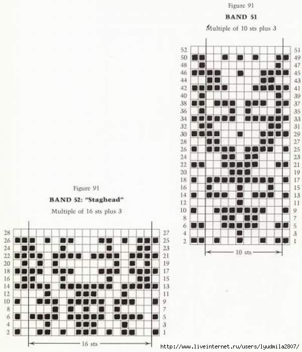 1-51-52 (601x700, 133Kb)