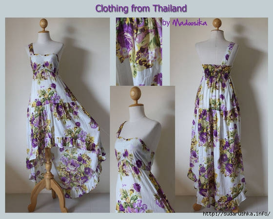 01b New_Sexy_Boho_Spring_Floral_Cocktail_Party_Long_Maxi_Dress (560x448, 146Kb)
