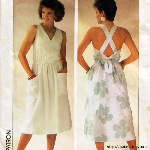 80s_easy_sundress_with_pockets_sewing_pattern_simplicity_6933_6808294d (500x500, 133Kb)
