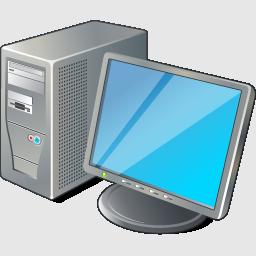 1414099857_computer (256x256, 45Kb)
