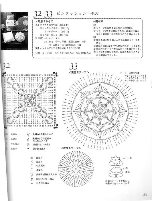 077 (531x700, 196Kb)