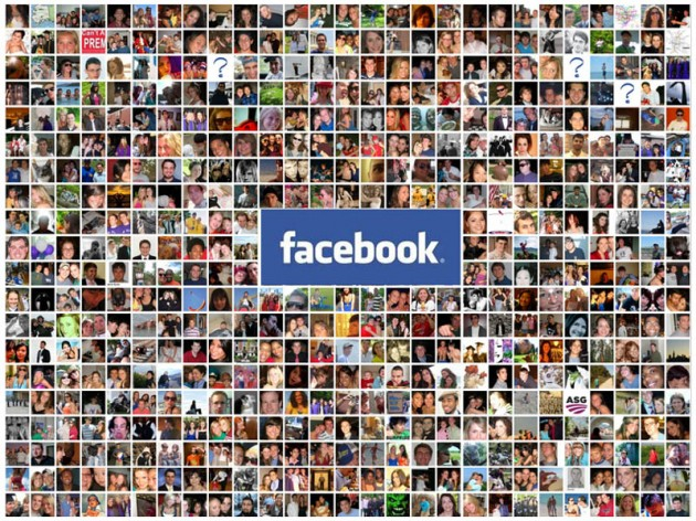 facebook-more-friends (630x472, 484Kb)