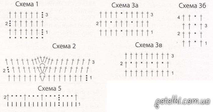 1405061146_shemy-1 (700x367, 147Kb)