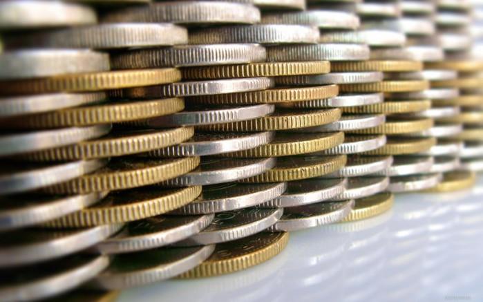 Стена-с-монет (700x437, 75Kb)
