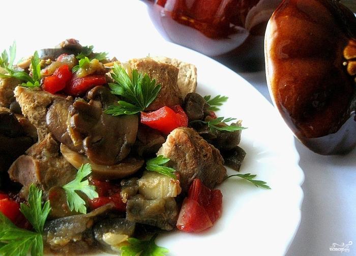 Обед быстро и вкусно/5281519_svinina_s_baklajanami_i_pomidorami149138 (700x503, 258Kb)