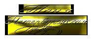 5090154_podpis (191x81, 14Kb)