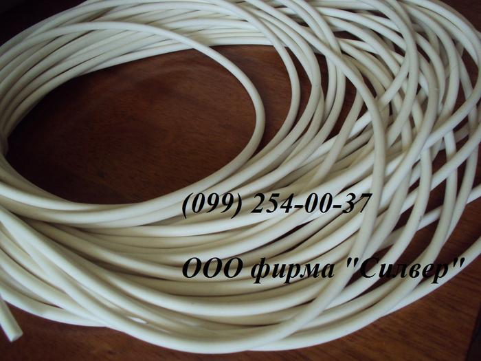 шнур силиконовый 8мм (700x525, 392Kb)