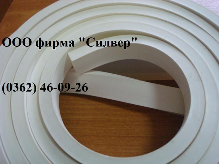 Шнур силиконовый прямоугольного сечения 1 (700x525, 325Kb)