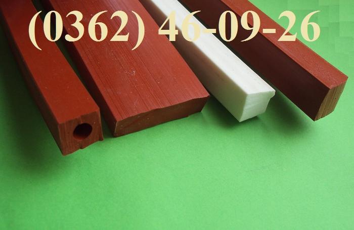 силиконовый профиль (700x455, 290Kb)