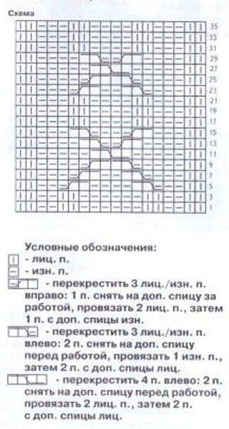 2-1 (323x604, 163Kb)