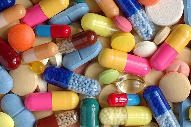 1322479600_vitamini (630x419, 96Kb)