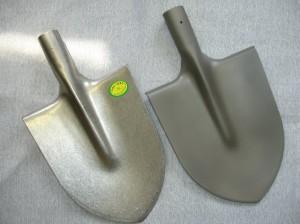 лопата (300x224, 16Kb)