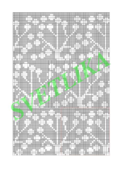 0_11948e_2bef2b98_orig (494x700, 205Kb)