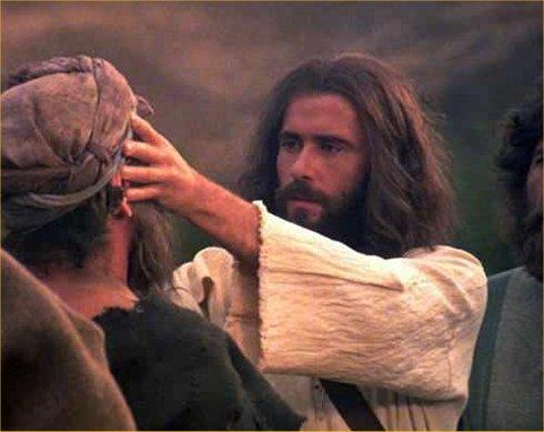 1-jesus (490x389, 35Kb)
