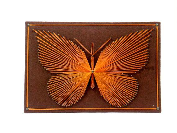 картина из ниток бабочка/5689873_f030a6ed084b7257e534c717f85a1262_1 (570x428, 43Kb)