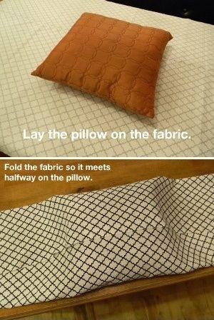 декоративная подушка как сделать/5689873_rwfeg (300x448, 118Kb)