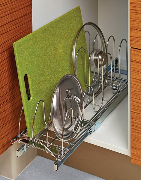 pot-lids-organizer-ideas5-2 (470x600, 294Kb)