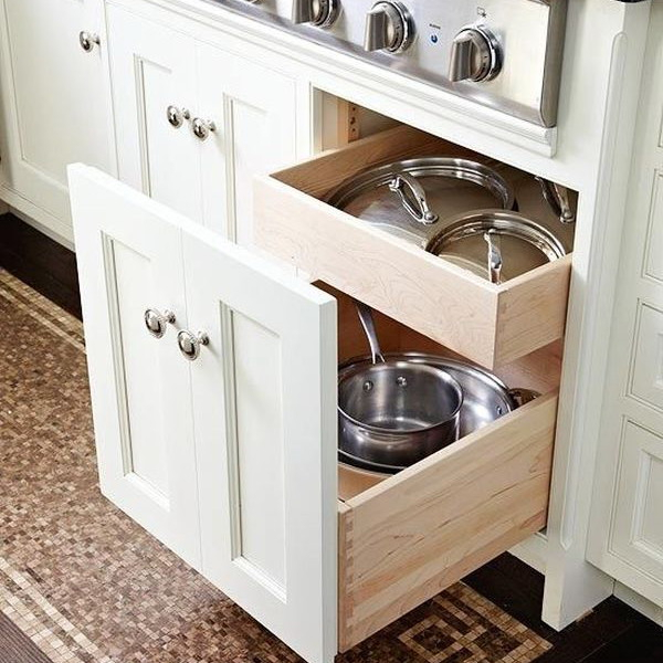 pot-lids-organizer-ideas7-6 (600x600, 267Kb)