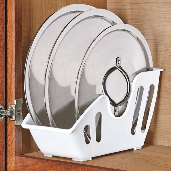 pot-lids-organizer-ideas8-1 (600x600, 249Kb)