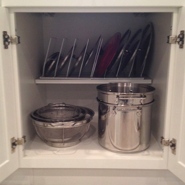 pot-lids-organizer-ideas8-4 (600x600, 187Kb)