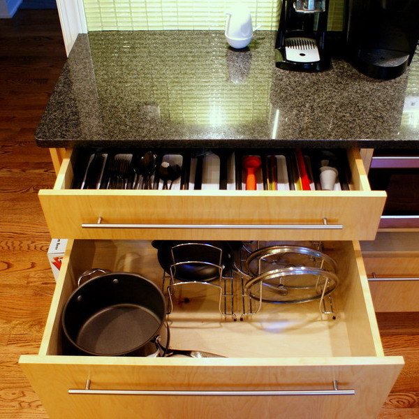 pot-lids-organizer-ideas8-5 (600x600, 344Kb)