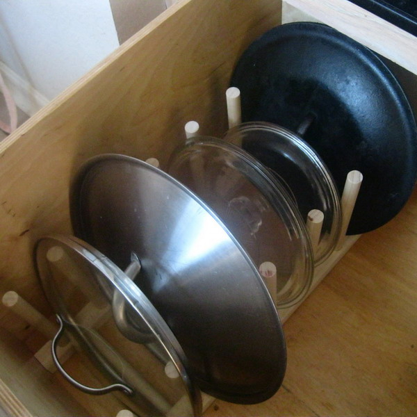 pot-lids-organizer-ideas8-6 (600x600, 265Kb)