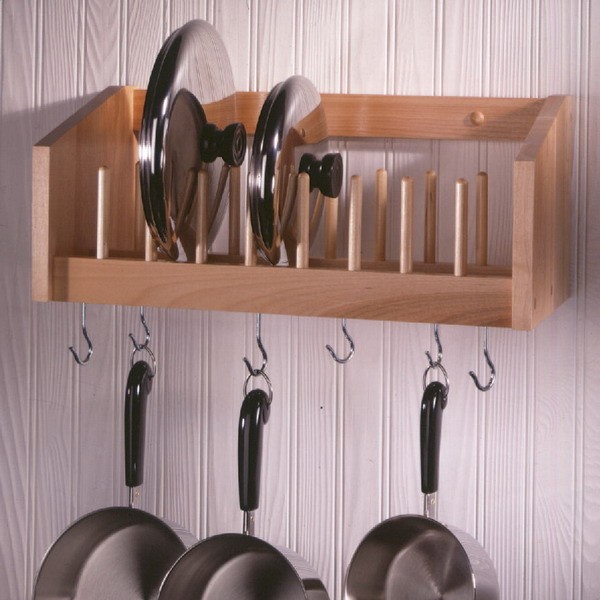 pot-lids-organizer-ideas10-2 (600x600, 200Kb)