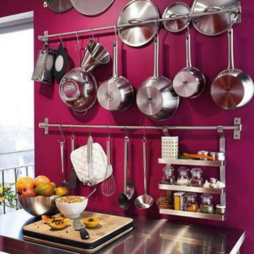 pot-lids-organizer-ideas11-4 (500x500, 215Kb)