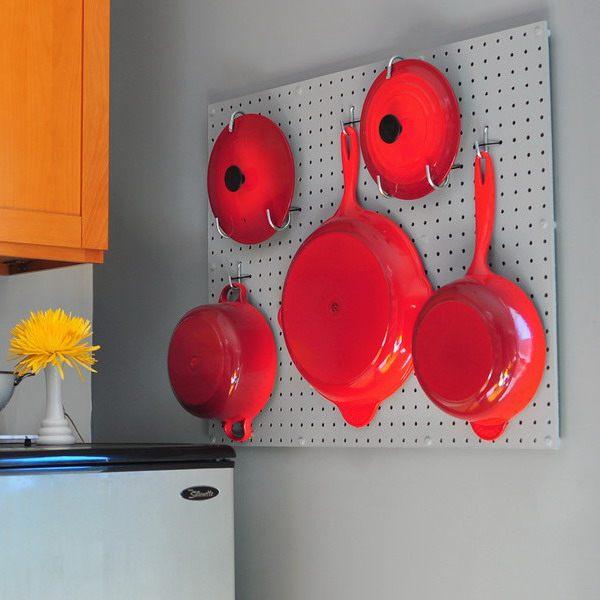 pot-lids-organizer-ideas12-4 (600x600, 211Kb)