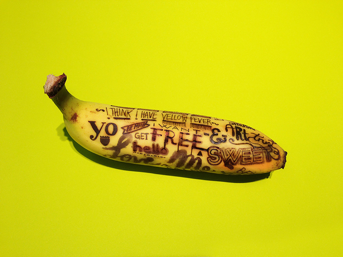 banana_graffiti_02 (700x524, 304Kb)