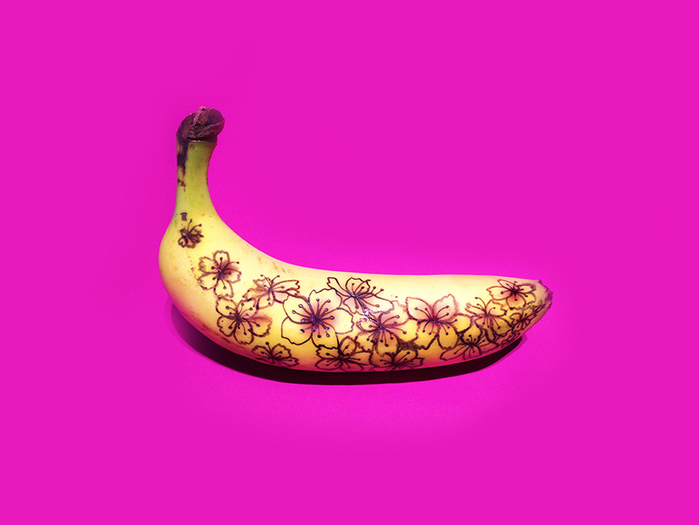 banana_graffiti_03 (700x525, 126Kb)