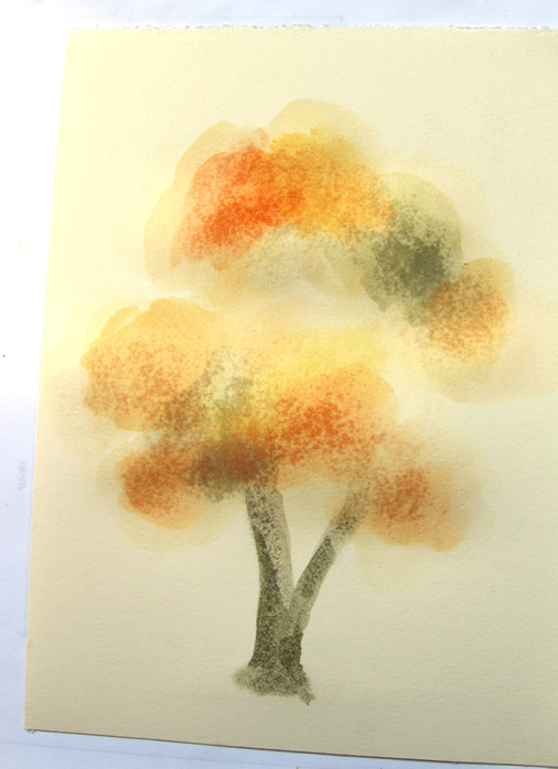 apieceofrainbow_watercolor-tree-8 (508x700, 301Kb)